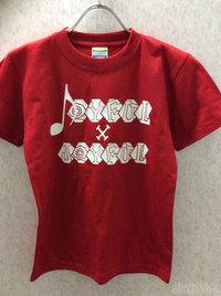オリジナルTシャツ 2896-1.jpg