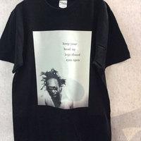 オリジナルTシャツ 2899-1.jpg