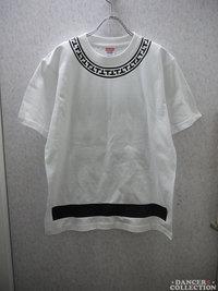 Tシャツ 290-1.jpg