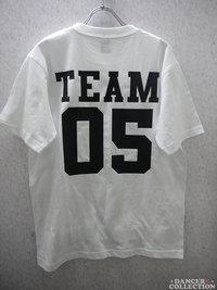 Tシャツ 290-2.jpg