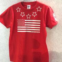 オリジナルTシャツ 2900-1.jpg