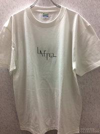 オリジナルTシャツ 2901-1.jpg