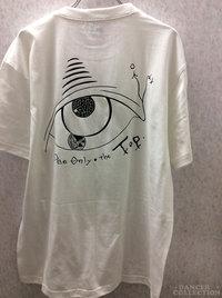 オリジナルTシャツ 2901-2.jpg