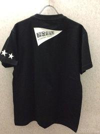 オリジナルTシャツ 2902-2.jpg