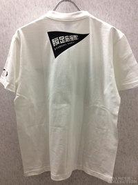 オリジナルTシャツ 2902-4.jpg