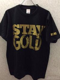 オリジナルTシャツ 2903-1.jpg