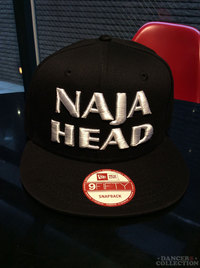 SNAPBACK CAP(刺繍) 2924-1.jpg