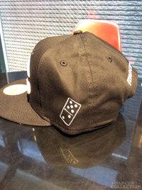 SNAPBACK CAP(刺繍) 2924-2.jpg