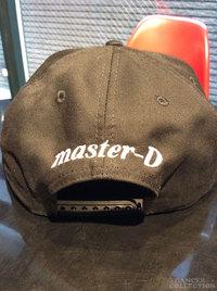 SNAPBACK CAP(刺繍) 2924-3.jpg