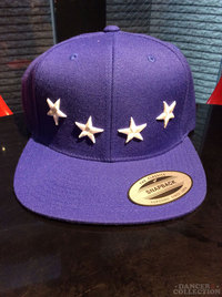 SNAPBACK CAP(刺繍) 2925-1.jpg