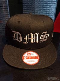 SNAPBACK CAP(刺繍) 2926-1.jpg