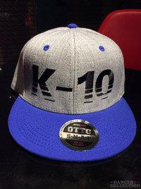 SNAPBACK CAP(刺繍) 2927-1.jpg