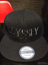 SNAPBACK CAP(刺繍) 2928-1.jpg