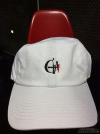 SNAPBACK CAP(刺繍) 2930-1.jpg
