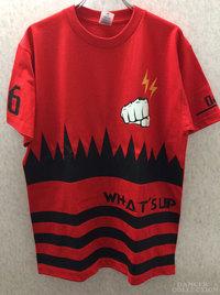 オリジナルTシャツ 2932-1.jpg