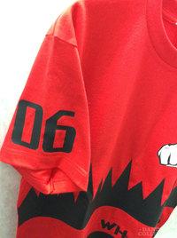 オリジナルTシャツ 2932-3.jpg