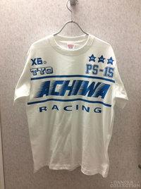 オリジナルTシャツ 2934-1.jpg