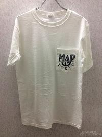 オリジナルTシャツ 2935-1.jpg
