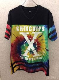 オリジナルTシャツ 2936-1.jpg