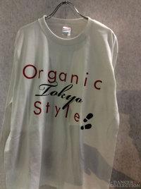 ロングスリーブTシャツ 2946-1.jpg