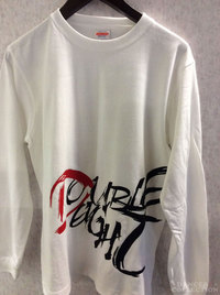 ロングスリーブTシャツ 2947-1.jpg