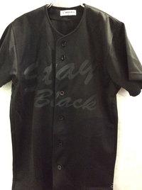 ベースボールシャツ 2949-1.jpg