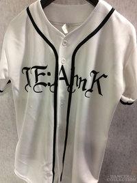 ベースボールシャツ 2951-1.jpg