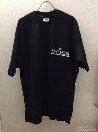 オリジナルTシャツ 2957-1.jpg