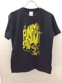 オリジナルTシャツ 2958-1.jpg