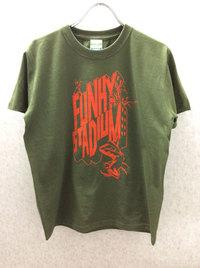 オリジナルTシャツ 2958-2.jpg