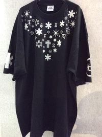 オリジナルTシャツ 2959-1.jpg