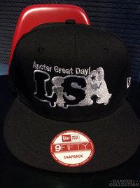 SNAPBACK CAP(刺繍) 2960-1.jpg