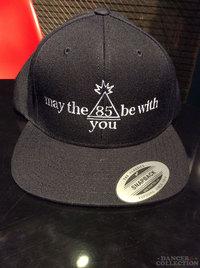 SNAPBACK CAP(刺繍) 2961-1.jpg