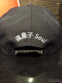 SNAPBACK CAP(刺繍) 2962-2.jpg
