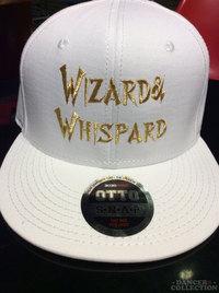 SNAPBACK CAP(刺繍) 2969-1.jpg