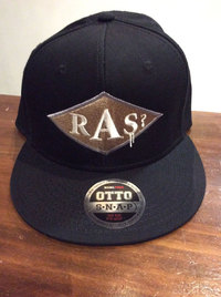 SNAPBACK CAP(刺繍) 2970-1.jpg