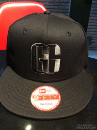 SNAPBACK CAP(刺繍) 2971-1.jpg