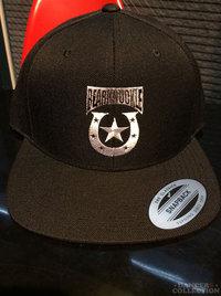 SNAPBACK CAP(刺繍) 2972-1.jpg