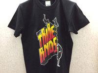 オリジナルTシャツ 2973-1.jpg