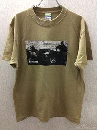 オリジナルTシャツ 2974-1.jpg