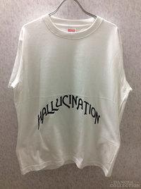 オリジナルTシャツ 2975-1.jpg