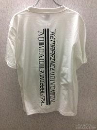 オリジナルTシャツ 2975-2.jpg