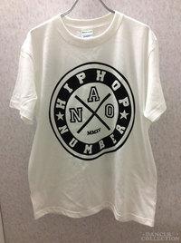 オリジナルTシャツ 2977-1.jpg