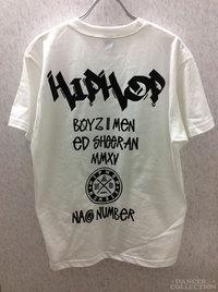 オリジナルTシャツ 2977-2.jpg