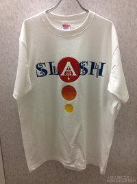 オリジナルTシャツ 2978-1.jpg