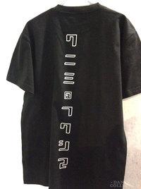 オリジナルTシャツ 2979-2.jpg