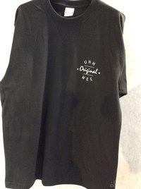 オリジナルTシャツ 2980-1.jpg