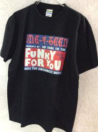 オリジナルTシャツ 2981-1.jpg