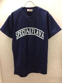 ベースボールシャツ 2983-1.jpg