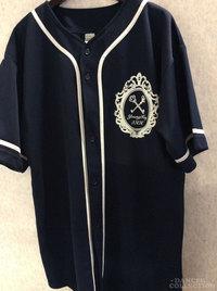 ベースボールシャツ 2986-1.jpg